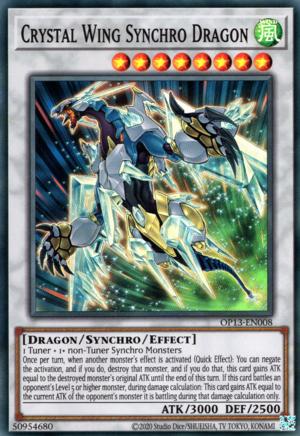 CrystalWingSynchroDragon-OP13-EN-SR-UE.png