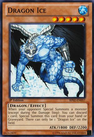 DragonIce-BP02-EN-C-1E.png