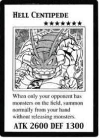 HundredFootedHorror-EN-Manga-5D.png