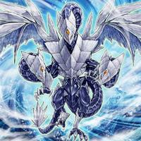 TrishulaDragonoftheIceBarrier-TF05-JP-VG.png