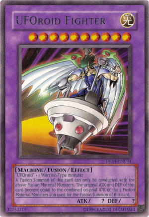 UFOroidFighter-DR04-NA-R-UE.png
