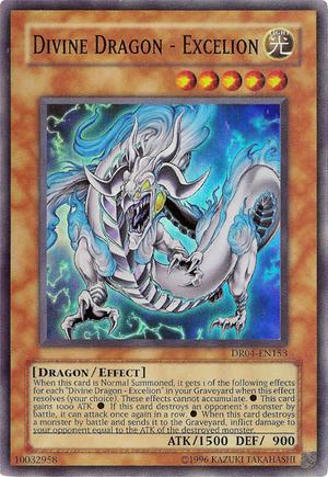 DivineDragonExcelion-DR04-NA-SR-UE.png