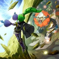 ElShaddollFusion-LOD2-JP-VG-artwork.png