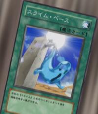 SlimeBase-JP-Anime-GX.png