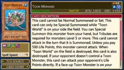 ToonMermaid-GX02-EN-VG-info.png