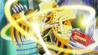 VylonDisigma-JP-Anime-ZX-NC.png