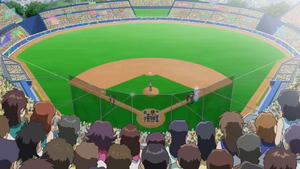 BaseballField-JP-Anime-ZX-NC.png