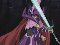 DarkMagicianKnight-JP-Anime-DM-NC-2.png