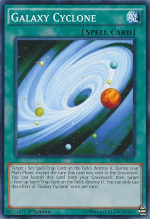 GalaxyCyclone-SR03-EN-C-1E.png