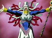Gorgon-JP-Anime-Toei-NC.jpg