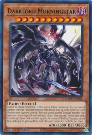 DarklordMorningstar-MAGO-EN-R-1E.png