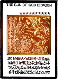 TheSunDragonRa-JP-Manga-DM-hieratic-color.png