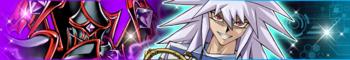 Yami Bakura (Roaming Duelist event)