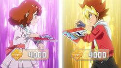 Yuga VS Mimi.png