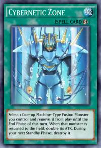 CyberneticZone-DULI-EN-VG.png