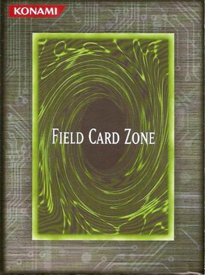 Field Zone