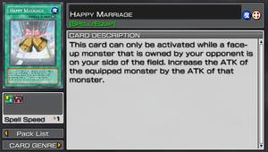 HappyMarriage-TF05-EN-VG-info.png