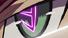 Rune Eye 1.png