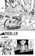 YuGiOh!5D'sRide016.jpg