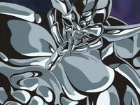 EgyptianGodSlime-JP-Anime-DM-NC.png