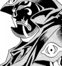 Mask of Darkness manga portal.png