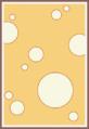 Sleeve-DULI-AppleCider.png