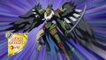 AssaultBlackwingChidoritheRainSprinkling-JP-Anime-AV-NC.png