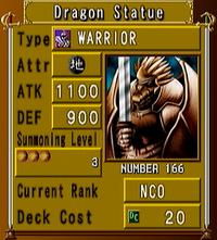 DragonStatue-DOR-NA-VG.png