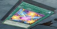 TriangleEvolution-JP-Anime-ZX.png