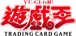 Yu-Gi-Oh! Japanese World Championship Qualifier participation card