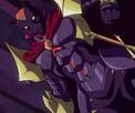 Beast Warrior Puma (character).png