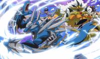 CelestialWolfLordBlueSirius-JP-Anime-AV-NC.png