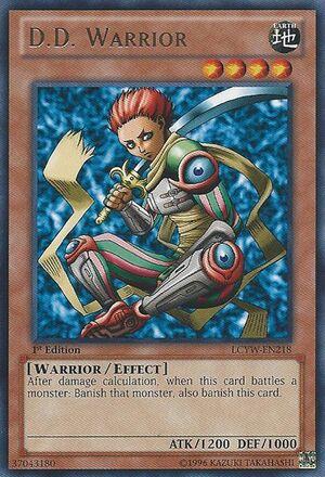 DDWarrior-LCYW-EN-R-1E.jpg