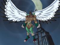 ElementalHEROWildWingman-JP-Anime-GX-NC.png