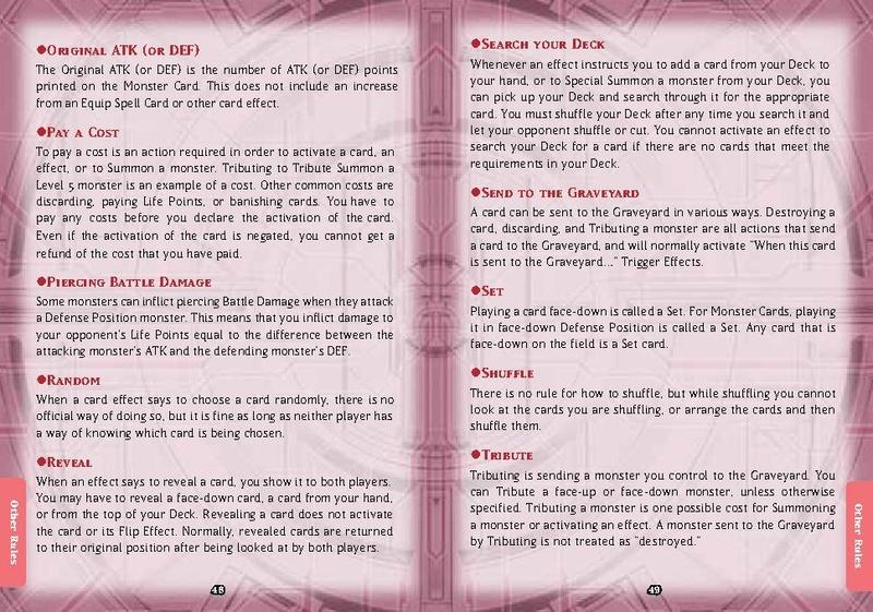 File:Rulebook v8 0 pdf - Yugipedia - Yu-Gi-Oh! wiki