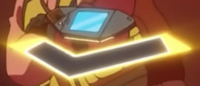 Teppei's Duel Disk.png