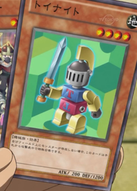 ToyKnight-JP-Anime-ZX.png
