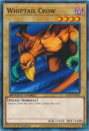WhiptailCrow-SS05-EN-C-1E.png