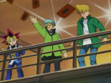 Yugioh003.png
