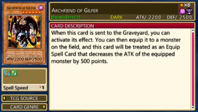 ArchfiendofGilfer-GX02-EN-VG-info.png