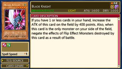 BladeKnight-GX02-EN-VG-info.png