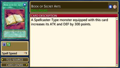 BookofSecretArts-GX02-EN-VG-info.png