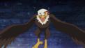 Eaglevrains.png
