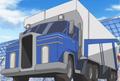 GadgetHauler-JP-Anime-5D-NC.png