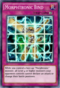 MorphtronicBind-DULI-EN-VG.png
