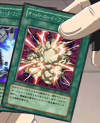 OverloadFusion-JP-Anime-GX-AA.png