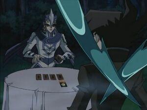 Yu-Gi-Oh! GX - Episode 061