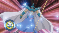 TridentWarrior-JP-Anime-5D-NC.png