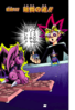 Yu-Gi-Oh! Duel 137 - bunkoban - JP - color.png