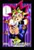 Yu-Gi-Oh! Duel 33 - bunkoban - JP - color.png